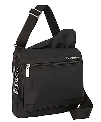 hedgren-sputnik-crossover-bag-womens-one-size-black