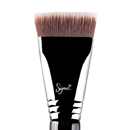 Sigma Beauty Chisel Trim Contour