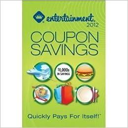 las vegas restaurant coupon book