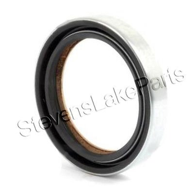 Spare Axle (195677M1 New Massey Ferguson Differential Rear Axle Outer Seal 35 135 240 245 +)