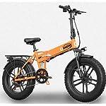 Engwe-EP-2-Beach-Fat-Tire-bicicletta-elettrica-pieghevole-ruote-da-20-pollici-con-supporto-sterzo-motore-48-V-500-W-e-cambio-a-7-marce