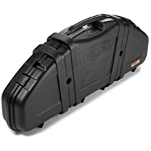 Plano Protector Series Bow Case, Black