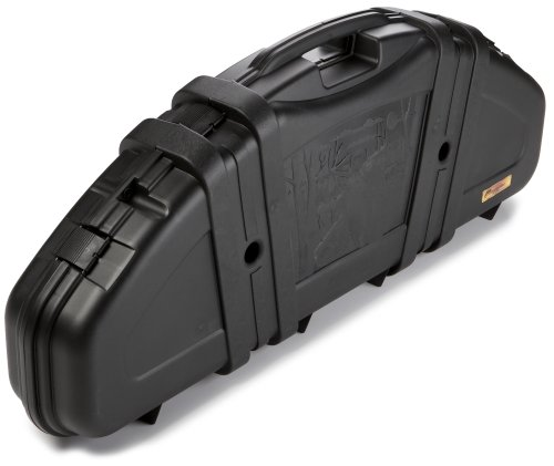 Plano Protector PillarLock Series Bow Case by Plano