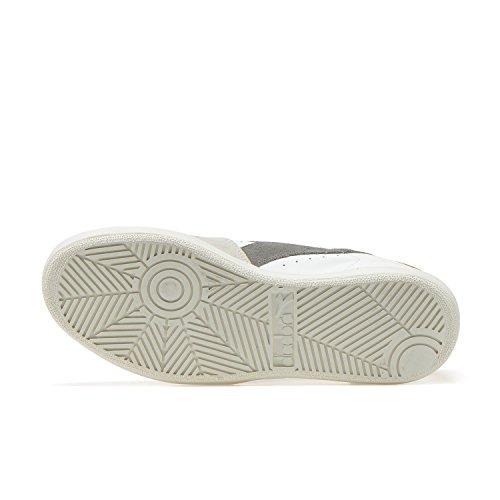Sneakers Donna per C7458 Elite L Pioggia Vecchio Heritage Oro Gr gllo Uomo e B Diadora S RUHxfwBUq