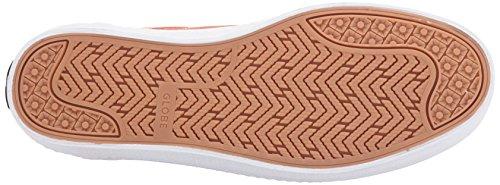 Der Sproß-Skate-Schuh der Kugel-Männer Guave