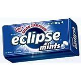 Eclipse Winterfrost Mints - 8 Tins