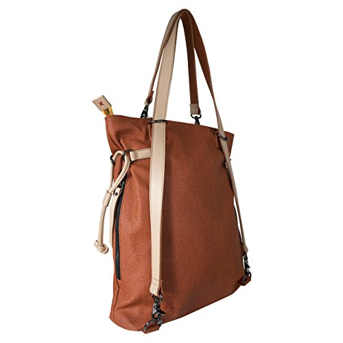 Sherpani Tempest Backpack, Copper by Sherpani (Image #7)