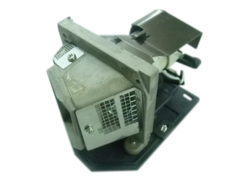 Acer Projector Lamp Bulb - Acer Replacement Lamp with Housing and Original Bulb for H5360; H5360BD; EC.K0700.001