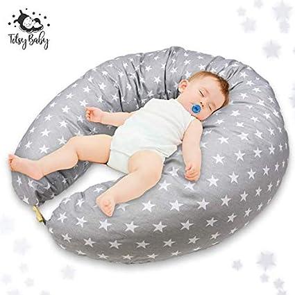 Unterlage Schwangerschaftskissen lang Seitenschl/äfer Kissen XXL Baby Stillkissen Schwangerschaft Schlafrolle Seitenschl/äferkissen Set 2 Pillow