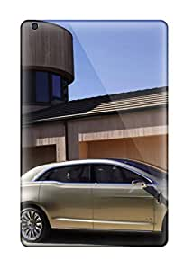 WEjewrK850lQaQa Case Cover, Fashionable Ipad Mini/mini 2 Case - Vehicles Car by Maris's Diary