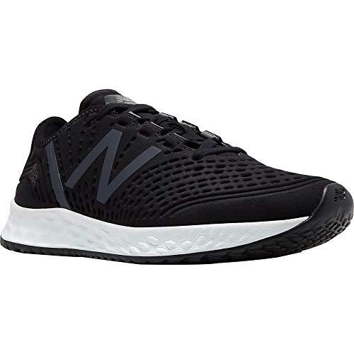 (ニューバランス) New Balance レディース ランニング?ウォーキング シューズ?靴 Fresh Foam Crush Shoe [並行輸入品]