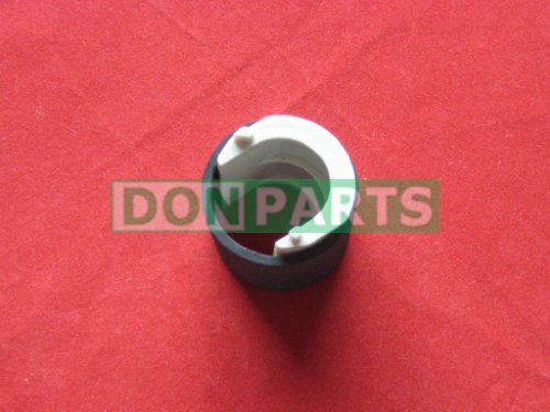 10 pack Pickup Roller for Samsung ML 2240 1610 2010 Xerox PE220 by donparts (Image #1)