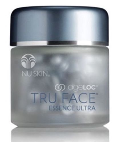 Nuskin Tru Face Essence Ultra (Best Skin Essence Products)