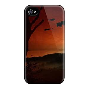 ChrisArnold Cases Covers For Iphone 6 Ultra Slim KOJ38839tKdg Cases Covers