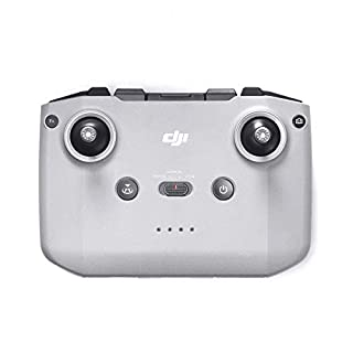 Mavic Air 2 Remote Controller(Model RC231) for DJI Mavic Air 2(Exclude Retail Box and Cables)