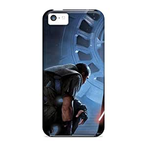 For Case888cover Iphone Protective Cases, High Quality For Iphone 5c Star Wars Darth Vador Skin Cases Covers