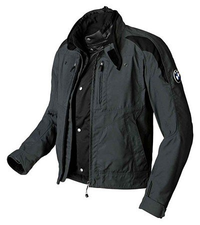 Bmw Motorcycle Riding Gear - 3