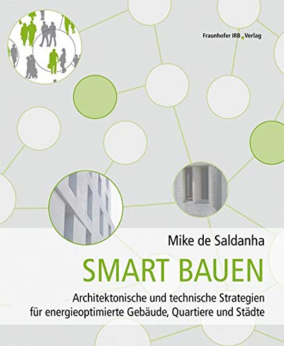 Die besten Bücher für Architekten: