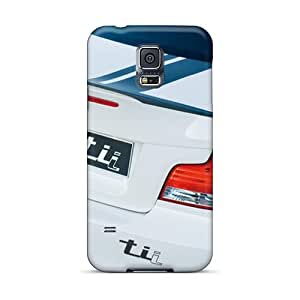 Case Cover Bmw Concept 1 Series Tail Lights/ Fashionable Case For Galaxy S5