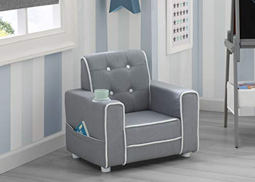 Buy couch with built in cup holder