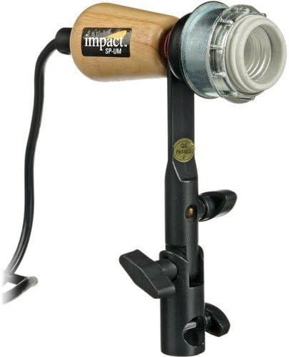 Impact Compact Fluorescent Kit 1