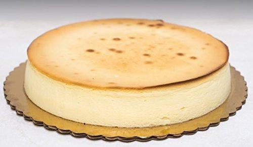 Veniero's New York Cheesecake - 10 inch
