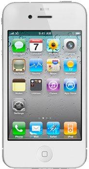 360° Schutzhülle Smartphone Tasche für Apple iPhone 4, schwarz | Wallet case Standfunktion Bookstyle. Bester Preis, beste Leistung - K-S-Trade