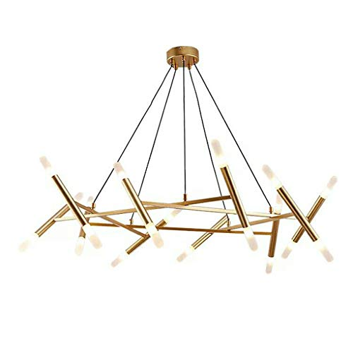 Twig Pendant Light Fixture in US - 8