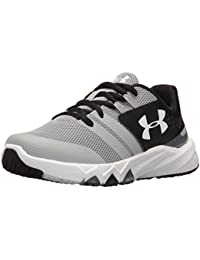 98b4660f388d under armour sneakers for boys cheap   OFF52% The Largest Catalog Discounts
