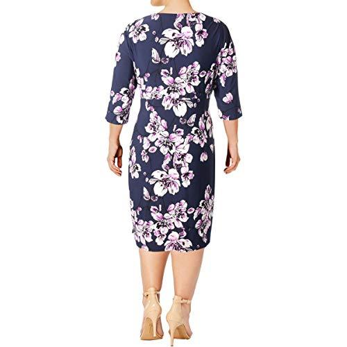 Buy ralph lauren wrap dress