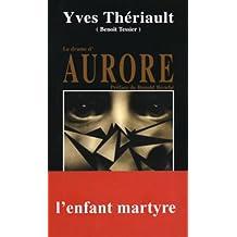 Le drame d'Aurore
