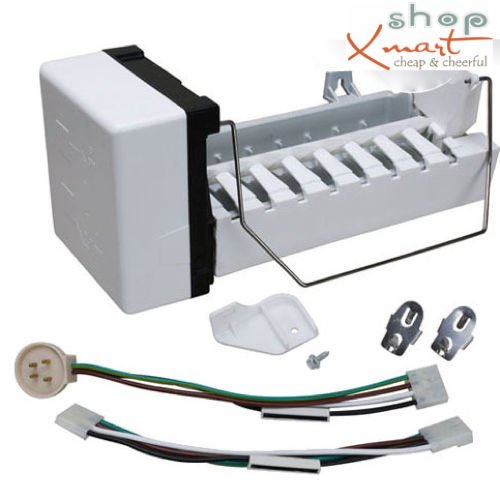 kenmore 4317943 ice maker - 7
