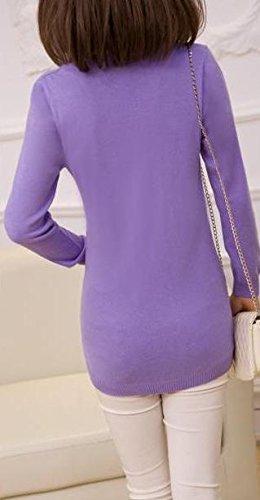 (エムズオム)M,s homme ロング カーディガン 薄手 長袖 体型カバー サマー カーデガン UVカット 日焼け 冷房 対策 春 レディース