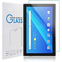 "for Lenovo TAB E10 10.1"" TB-X104F Scratch Resistant Tempered Glass LCD Screen Protector Film Guard"