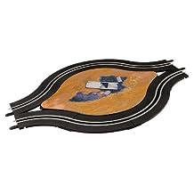 Carrera GO!!! Single Lane Track with Circle