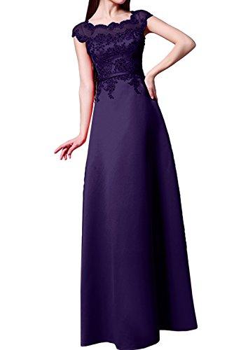 jr bride dresses - 9