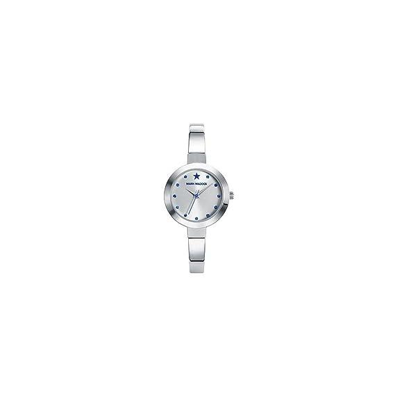 Reloj Mark Maddox - Mujer MF0010-07