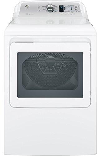 Ge Appliances Energy Star - 4