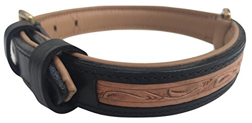 Soft Touch Collars Handmade Leather