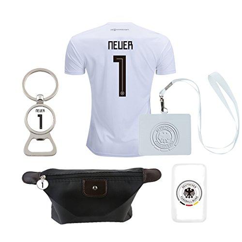 3ceb972327943 9 best bayern neuer jersey for 2019 | Aalsum reviews