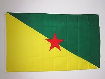 FREMDENLEGION AUTOFLAGGE 30 x 45 cm Auto flaggen AZ FLAG AUTOFAHNE Frankreich L/ÉGION /ÉTRANG/ÈRE 45x30cm