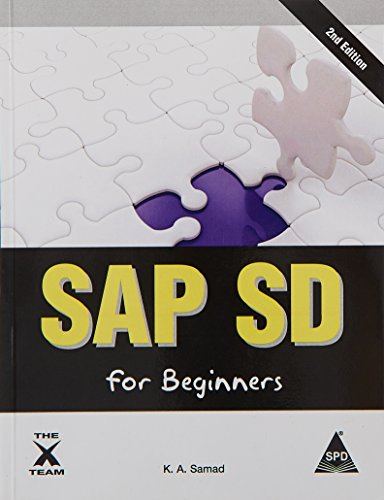 Sap Sd Book Pdf