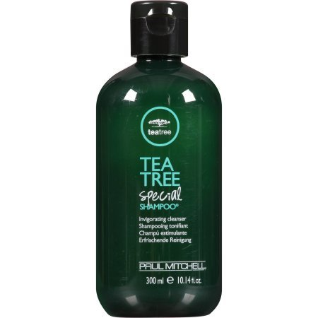 Tea Tree Special Shampoo 10.4 fl oz