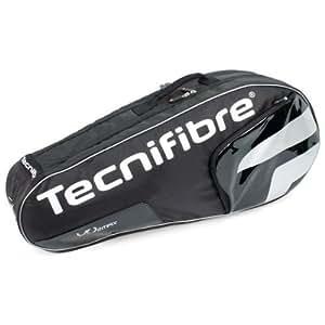 Tecnifibre Tour VO2 Max 6R Tennis Racquet Bag