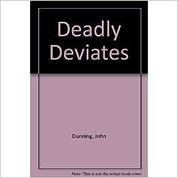 Deadly Deviates