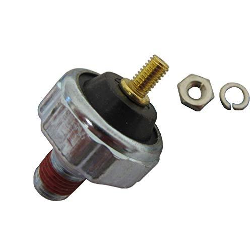 Mercury Mercruiser Oil Sender Switch 87-805605A 1
