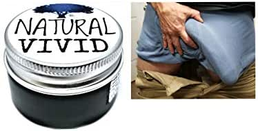 Natural Male Enhancement Growth Cream Increase Size Length+Girth + Better Performance