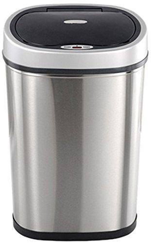 Amazon.com: Helpmation GYT 30 – 1 residuos de cocina ...