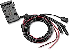garmin 660 wiring diagram