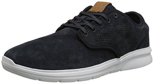 Vans Zapatillas M Iso 2 Azul Oscuro